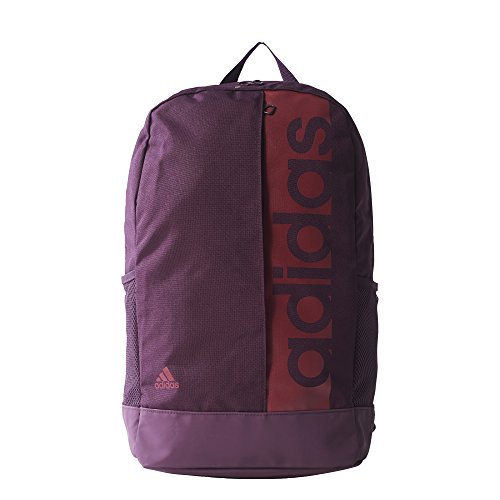 Rubmis Bp Red Per adidas Rojnoc Lin Bag Rojnoc Cqx0pp4Zw