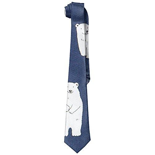 Polar Tie - 6