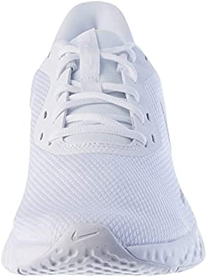 NIKE Revolution 5, Running Shoe para Hombre: Amazon.es: Zapatos y complementos