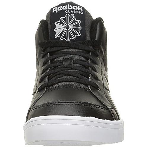 d1e1b1651f7 Reebok Women s Kewtee Ml Classic Shoe  bpz10A0508547  -  26.99
