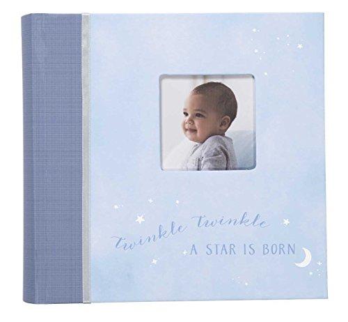 Star Baby Journal - 7