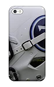 Sean Moore shop Hot tennessee titans NFL Sports & Colleges newest iPhone 5/5s cases