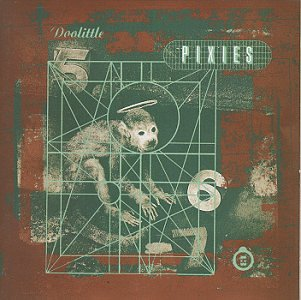 Doolittle (Pixies Surfer Doolittle)
