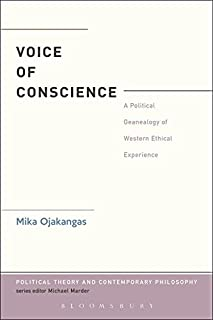 amazon moral conscience through the ages fifth century bce to the