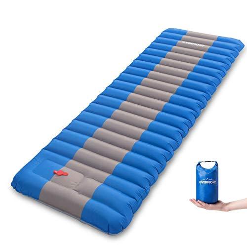 Battery Pad Foam - 6