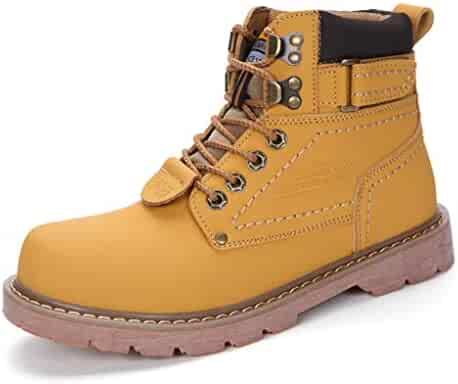 6555180dceda7 Shopping 9 - $50 to $100 - Boots - Shoes - Men - Clothing, Shoes ...
