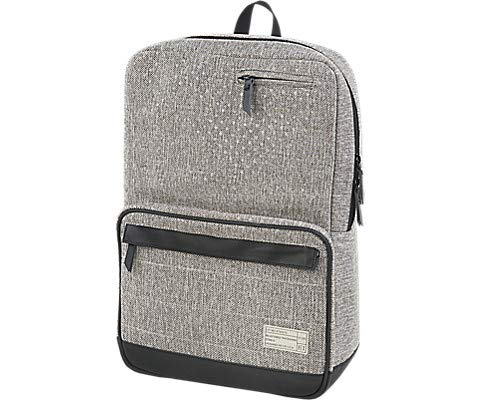 bba0e23d356c Image Unavailable. Image not available for. Color  HEX Origin Mirage  Backpack