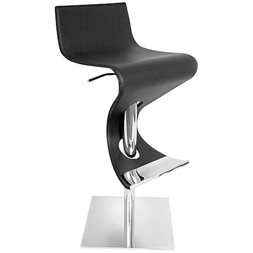 Buying A Comfortable And Decorative Bar Stool