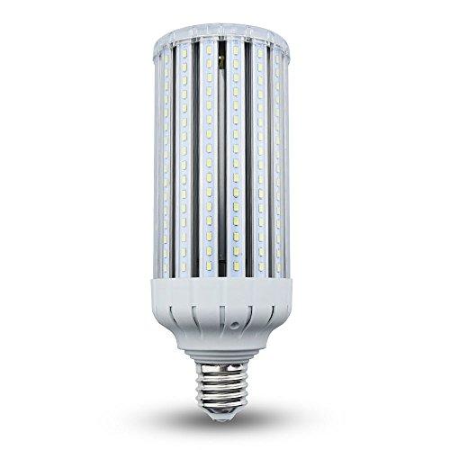 E40 Led Street Light in US - 1