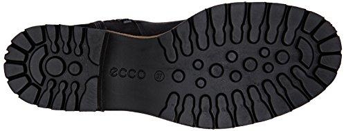 Ecco Footwear Womens Elaine Tall Boot, Black, 42 EU/11-11.5 M US by ECCO (Image #3)