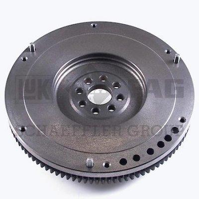 LuK LFW244 Flywheel