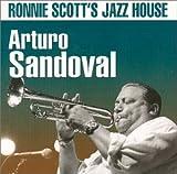 Ronnie Scott's Jazz House