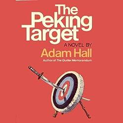 The Peking Target