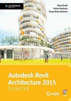 Autodesk Revit Architecture 2015 Osnove pdf epub