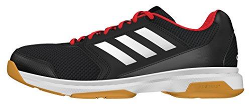 adidas Multido 50, Zapatillas de Balonmano para Hombre: Amazon.es: Zapatos y complementos