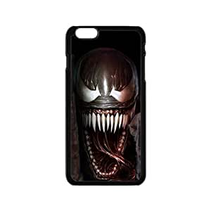 EROYI The Avengers Design Personalized Fashion High Quality Phone Case For Iphone 6