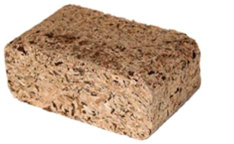 Bestselling Bricks & Blocks