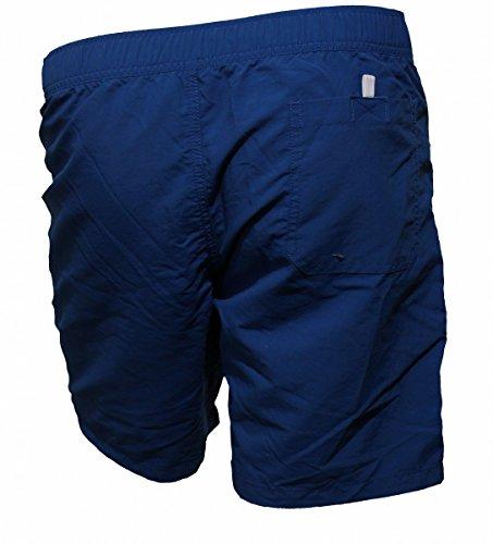 Bluette Pantalincino Wkmar0245 14 Tg Classic Colore Boardsh Mare Woolrich 3823 xHqg0HSfRw