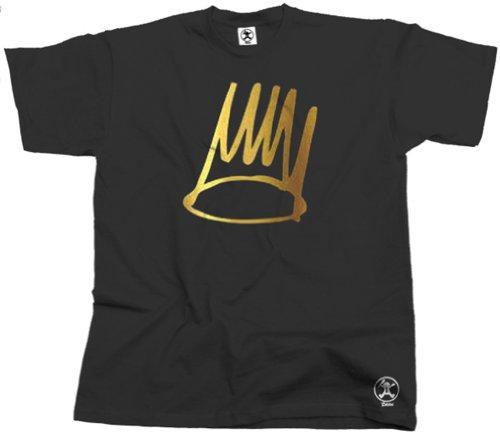 Born Sinner T-Shirt (Black)