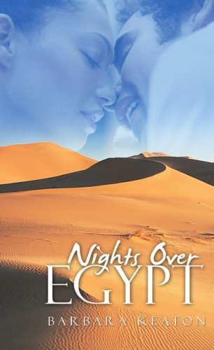 Search : Nights Over Egypt (Indigo: Sensuous Love Stories)