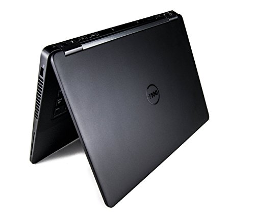 Price comparison product image Dell Latitude E7470 i7-6650U Full HD 16GB DDR4 256GB SSD Win10 Pro Business 14 Inch Ultrabook