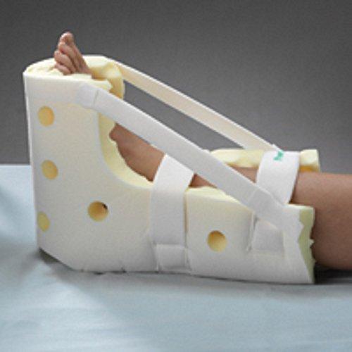 Posey 6145 Premium Heel Guard