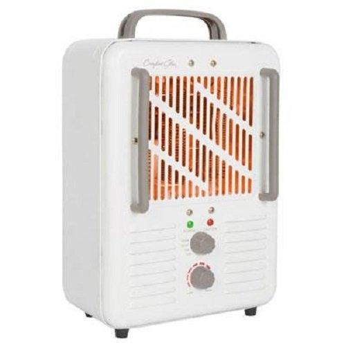 electric baseboard heater plug - 6