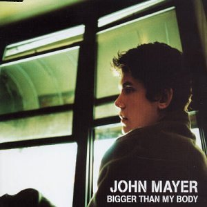 mayer divorced singles dating site John clayton mayer is an american singer-songwriter, guitarist, and record  producer born in  mayer remixed an acoustic version of his single waiting on  the world to change with  a lyric video for the album's first single, paper doll,  on his official youtube page  i'm going to start dating separately from my dick.