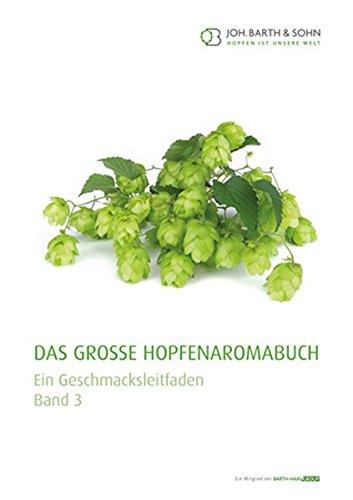 das-grosse-hopfenaromabuch-ein-geschmacksleitfaden-band-3