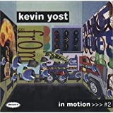 In Motion Vol.2