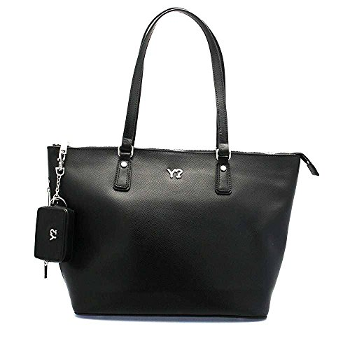 MC036PM01 C MELODY Bag YNOT YNOT C Black Female Black Bag Female MC036PM01 MELODY wI8qBg51