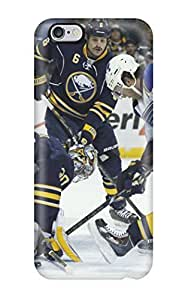Faddish Phone St-louis-blues Hockey Nhl Louis Blues (15) Case For Iphone 6 Plus / Perfect Case Cover