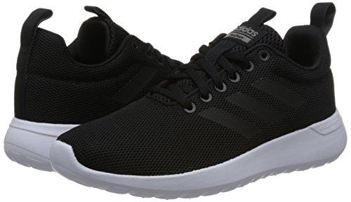 Adidas de Zapatillas Blanco Unisex Adulto Deporte Blanco Bb6896 Bb6896 44fwaqz