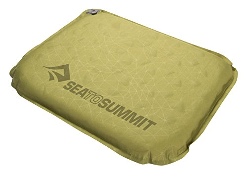 Sea to Summit Delta SI (Self-Inflating) V Seat