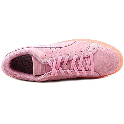 FM Puma Pink Puma Suede Classic Pasqua Prism Suede wSxZnH6nqg