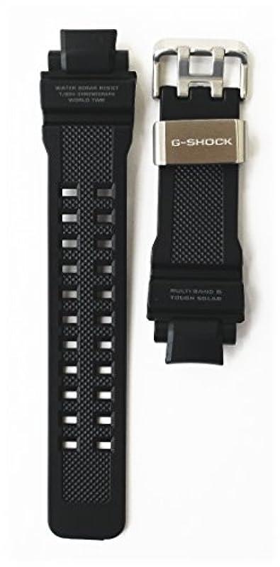CASIO 시계 밴드 GW-A1000 GW-A1100 GA-1100 GA-1000