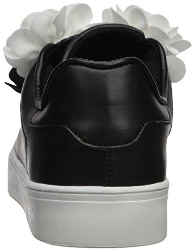 MIA MIA Black Primrose Women's Women's Primrose Sneaker 7w46q4TSEx