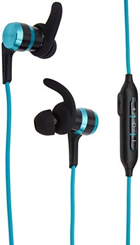 1MORE iBFree Bluetooth In-Ear Headphones1