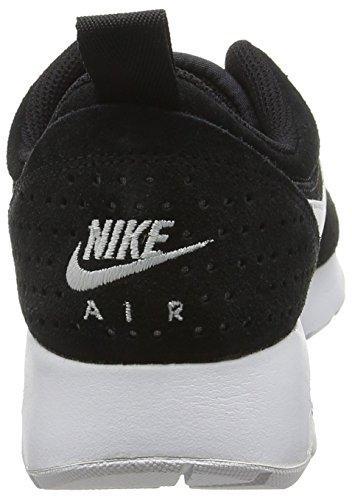 Sneaker Da Uomo Nike Air Max Tavas Ltr Nero / Bianco
