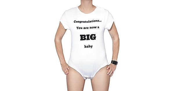 Amazon.com: Divertido regalo de cumpleaños para mujeres o ...