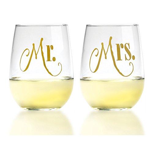wine lettering - 1