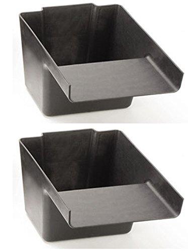 pond box - 8