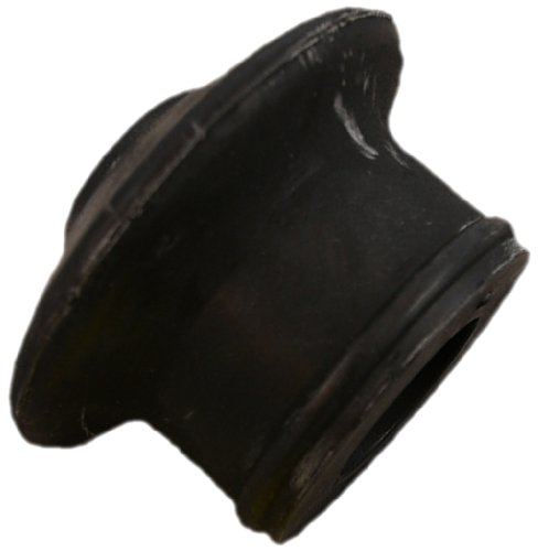 DEA A6958 Front Center Engine Mount (Engine Mount Vw)
