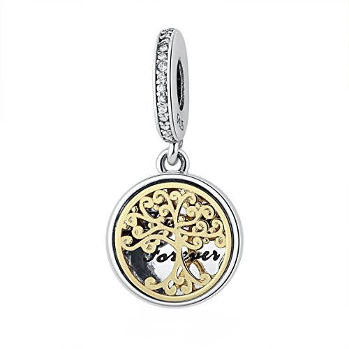 925 Sterling Silver Locket - 7