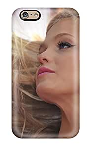 Heimie Case Cover For Iphone 6 - Retailer Packaging Erin Heatherton People Women Protective Case