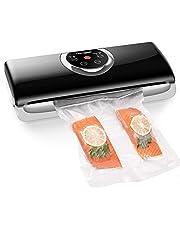 Amazon.co.uk: Small Kitchen Appliances
