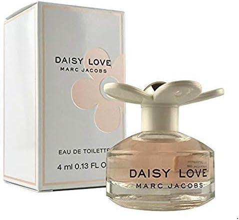 Marc Jacobs Daisy Miniature Eau de