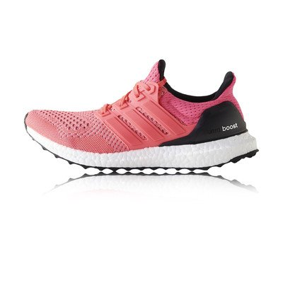 Adidas Ultra Boost Women's Running Shoes – AW15