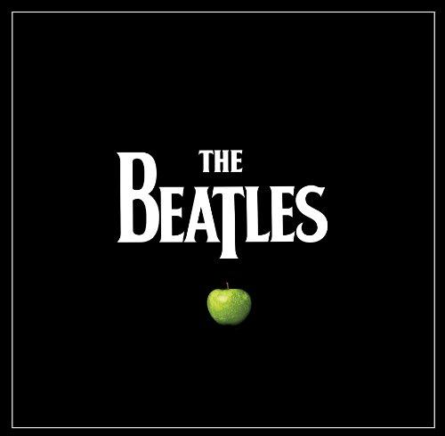 The Beatles - Remastered Vinyl Box-Set [Vinyl LP]