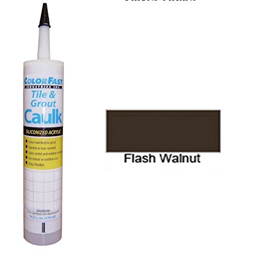 hydroment-color-matched-caulk-by-colorfast-unsanded-h141-flash-walnut